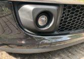 AJ Auto Import Borne
