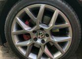 VW Golf GTI 2.0 Edition 35